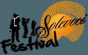 logo_solevoci_festival