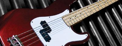 bass4site