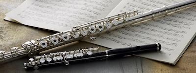 flute-4-site