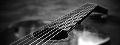 guitar4site
