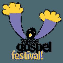 logo_varese_gospel_grande