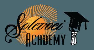 Accademia Solevoci